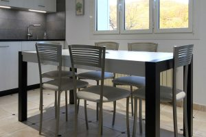 Galerie Table Mobilier